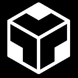 CodeSandbox Theme by Nicolas Gryman